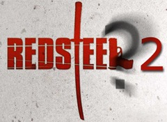 red_steel_2
