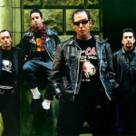 Rock Band: Social Distortion, Steely Dan, Disturbed, Elvis Costello, and The Replacements