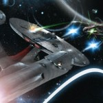 XBox Live Arcade: Star Trek DAC and Texas Cheat 'Em