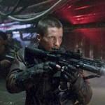 Movie Review: Terminator Salvation
