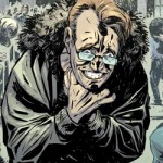 Comic Review: Unthinkable #1