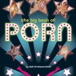 Book Review: The Big Book of Porn by Seth Grahame-Smith