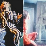 Fandom Deathmatch: Betelgeuse vs The Poltergeist