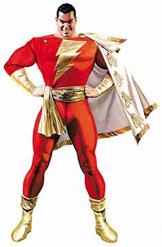 captainmarvelar
