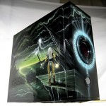 Fandomestic: 10 Awesome Computer Case Mods