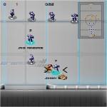 Flashbang : Crunchball 3000