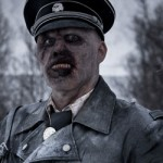 Movie Review: Dead Snow