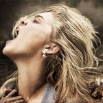 Movie Review: Drag Me To Hell