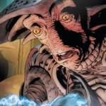 Comic Review: Farscape Strange Detractors #3