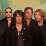 Rock Band: Warped Tour, Foreigner, and BRMC