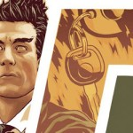Comic Review: Irredeemable #3