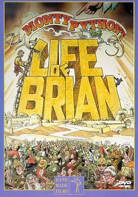 life_of_brian