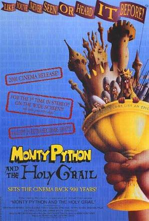 monty_python_and_the_holy_grail_ver1
