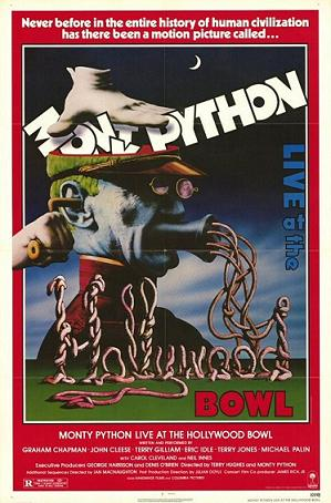 monty_python_live_at_the_hollywood_bowl