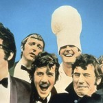 Fandomania's 40th Anniversary Celebration of Monty Python: 1969 to 2009 (Part 1)