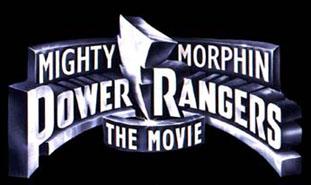 movie01-logo