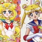 Adaptation Analysis: Sailor Moon