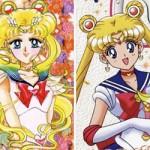 Adaptation Analysis: Sailor Moon
