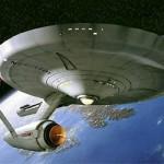Soundtrack Review: The Star Trek Album