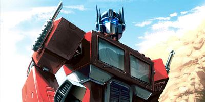 transformers09