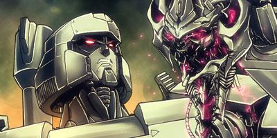 transformers101