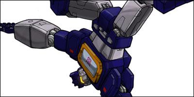 transformers14