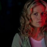 TV Review: True Blood 2.01 – Nothing But the Blood