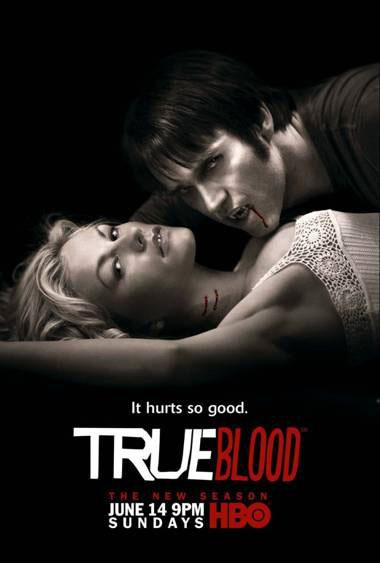 trueblood051409