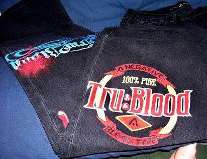 truebloodcrafts1