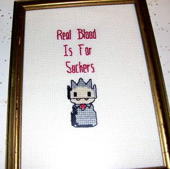 truebloodcrafts4