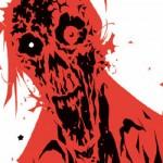 Comic Review: Zombie Tales Vol. 4