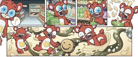 2008-12-08-31-bear-nuts