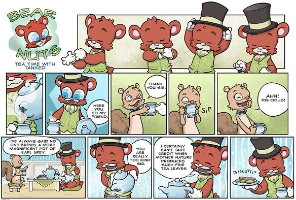 2009-03-23-61-bear-nuts