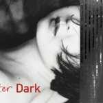 Book Review: After Dark