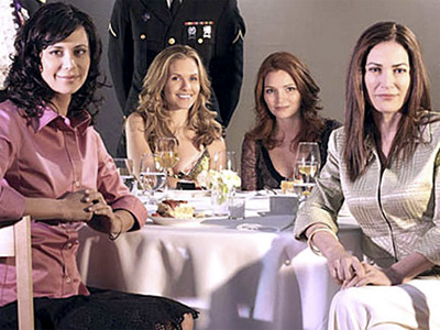 armywives2