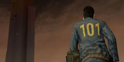 fallout10