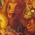 10 Fantasy Summer Reading Recommendations
