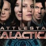 Soundtrack Review: Battlestar Galactica Season 4