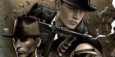 gangsters02