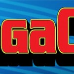 Fandomania Headed To Mini-Megacon