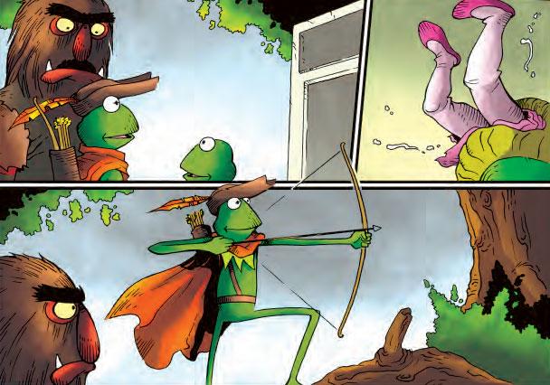 muppet03
