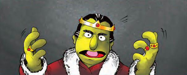 muppet05