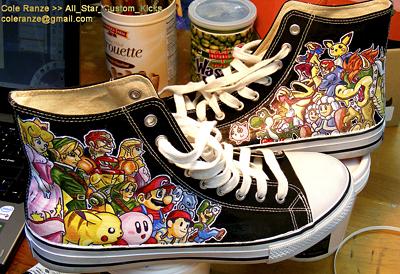 nintendoshoes1