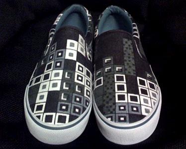 nintendoshoes2