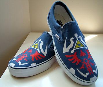 nintendoshoes4