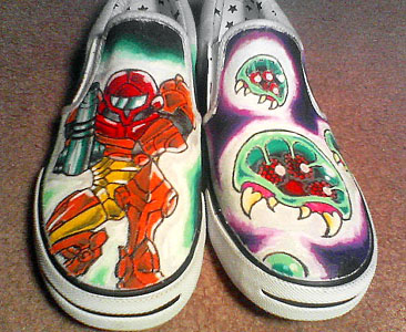 nintendoshoes6
