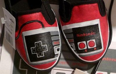nintendoshoes9