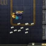 Flashbang: Robokill