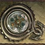 Soundtrack Review: Terra Incognita: Beyond the Horizon