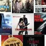 The Big Honkin Soundtrack Contest